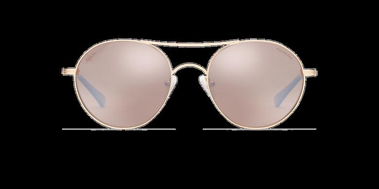 Óculos de sol EMON POLARIZED rosa