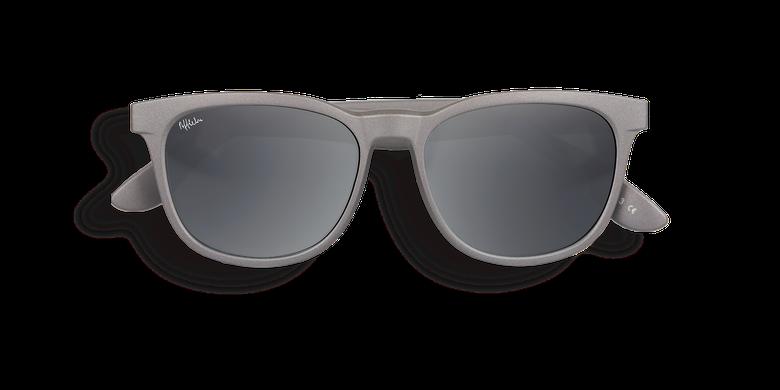 Óculos de sol homem CAMBARI azul/azul