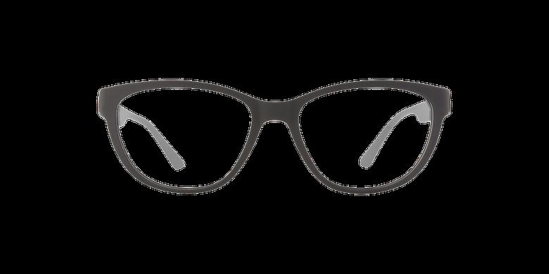 Gafas graduadas mujer MIX TONIC 07 negro