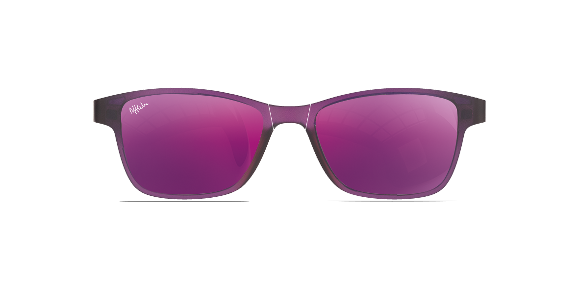afflelou/france/products/smart_clip/clips_glasses/TMK04PO_C2_LP12.png