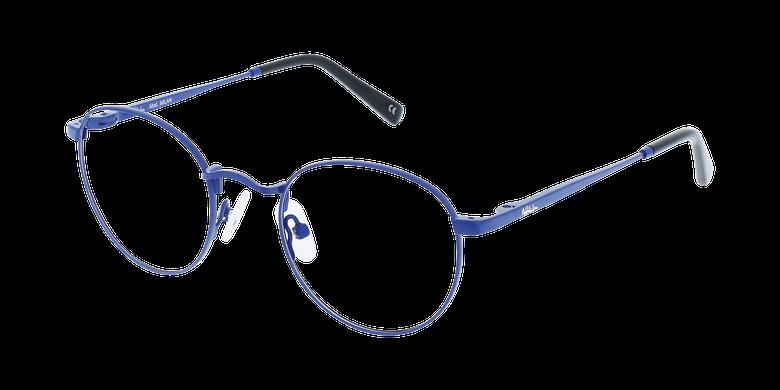 Lunettes de vue enfant MILAN bleu