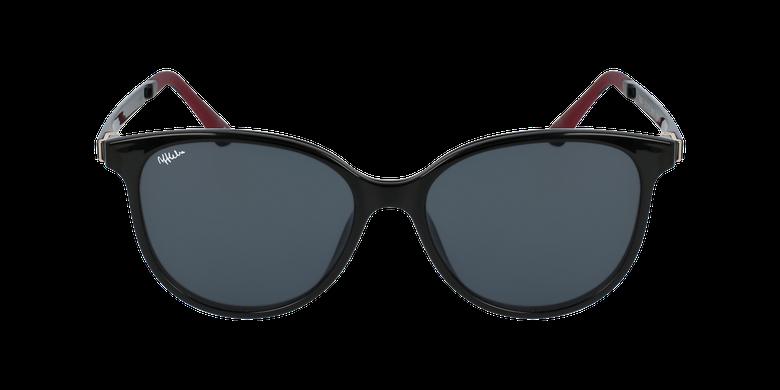 Lunettes de vue femme MAGIC 29 BLUEBLOCK noir
