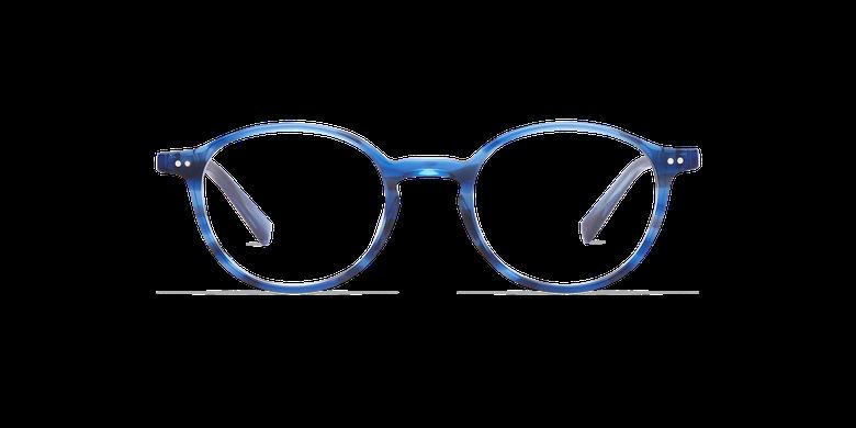 Gafas oftálmicas hombre RENAN azul