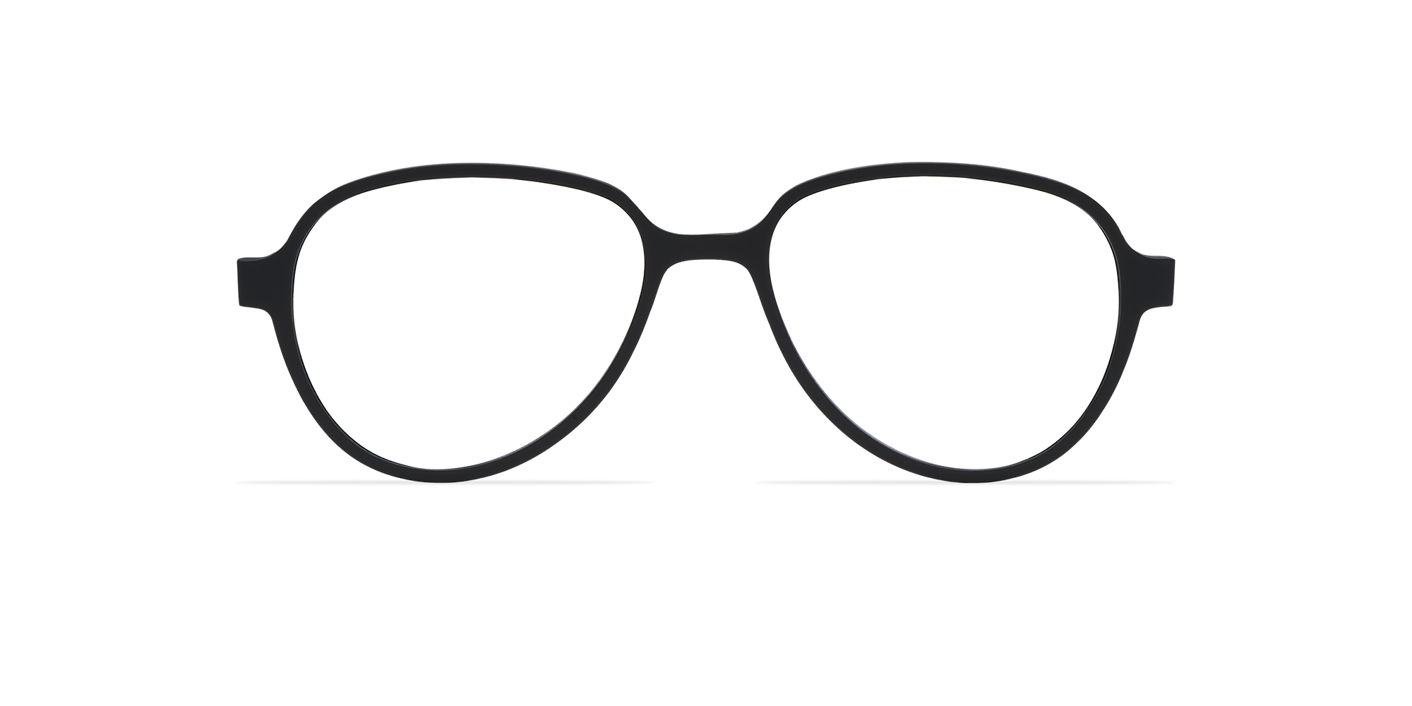 afflelou/france/products/smart_clip/clips_glasses/TMK43NVBK015417.png