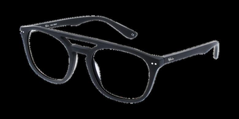 Lunettes de vue homme REMY noir