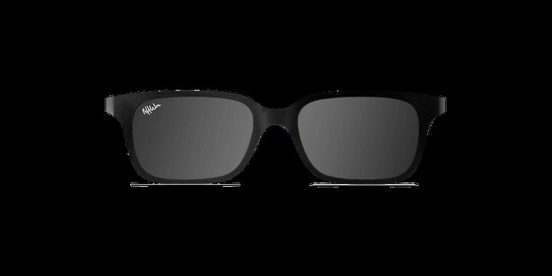 CLIP MAGIC 12 IMAX 3D - Vista de frente