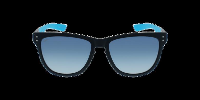 Óculos de sol WILD POLARIZED BL azul/azulVista de frente