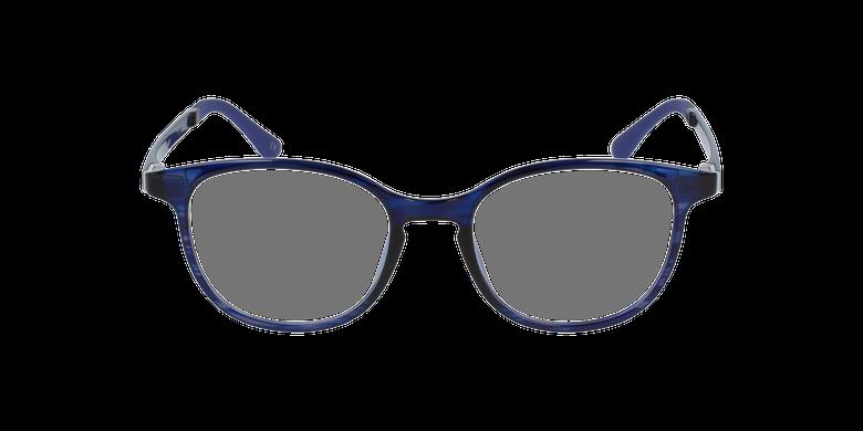 Lunettes de vue femme MAGIC 09 écaille