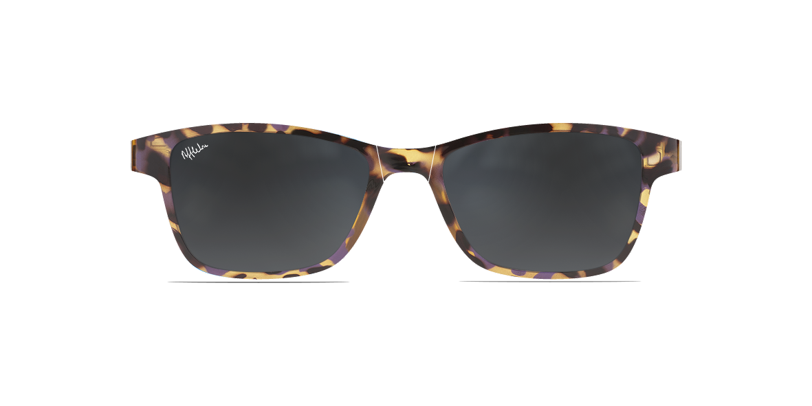 afflelou/france/products/smart_clip/clips_glasses/TMK04SU_C4_LS02.png