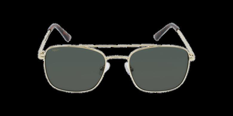 Óculos de sol SAND GD01 dourado