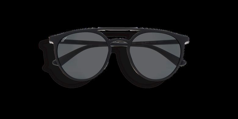 Óculos de sol MILAGRO (Tchin-Tchin +1€) preto
