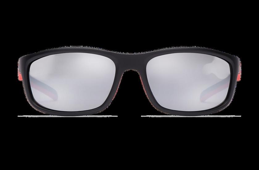 Gafas de sol hombre DUNDEE negro - danio.store.product.image_view_face