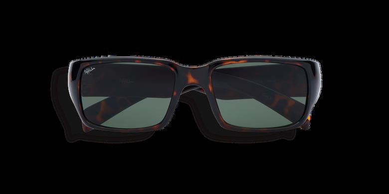 Óculos de sol homem JEREZ TO (TCHIN-TCHIN +1€) tartaruga
