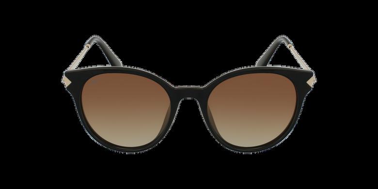 Óculos de sol senhora MANOA BR castanho/dourado