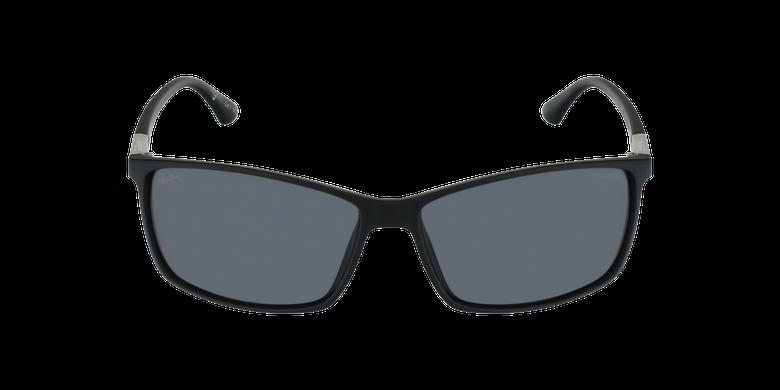 Óculos de sol homem SHAUN BK preto
