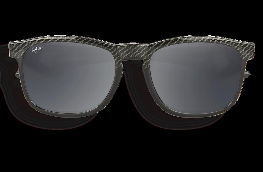 Gafas de sol niños LAYO negro - danio.store.product.image_view_face