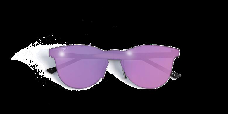 Óculos de sol senhora COSMOS2 cinzento