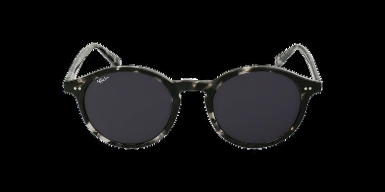 Óculos de sol LOIS BKTO tartaruga /preto