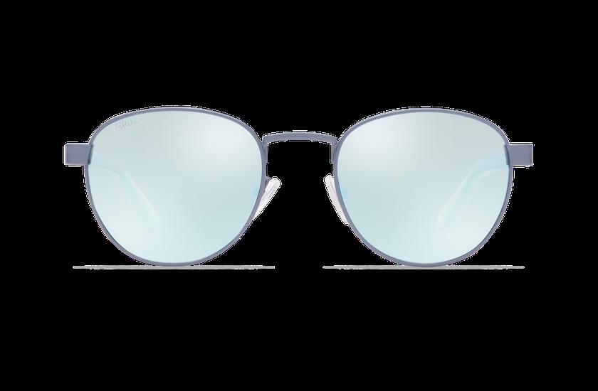 Gafas de sol mujer FRUTTI gris - danio.store.product.image_view_face