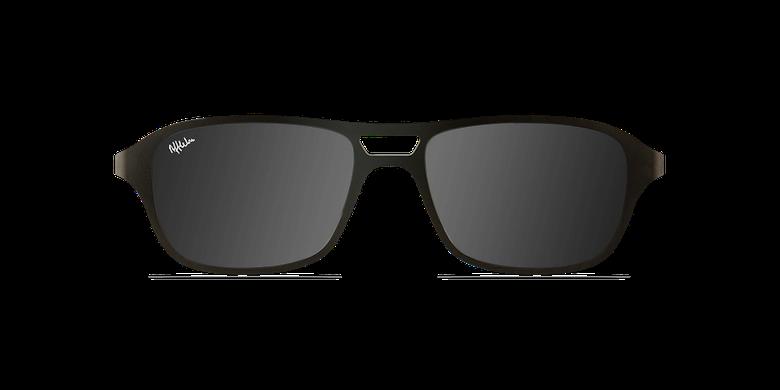CLIP MAGIC 06 REAL 3D - Vue de face