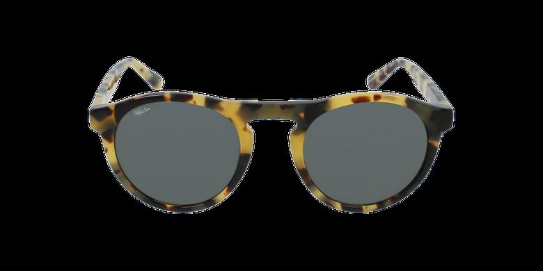 Óculos de sol homem ANTHONIN HV tartaruga