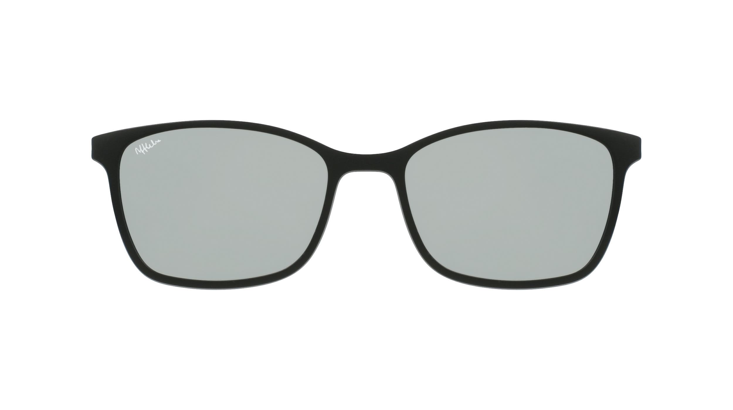 afflelou/france/products/smart_clip/clips_glasses/07630036459034.png