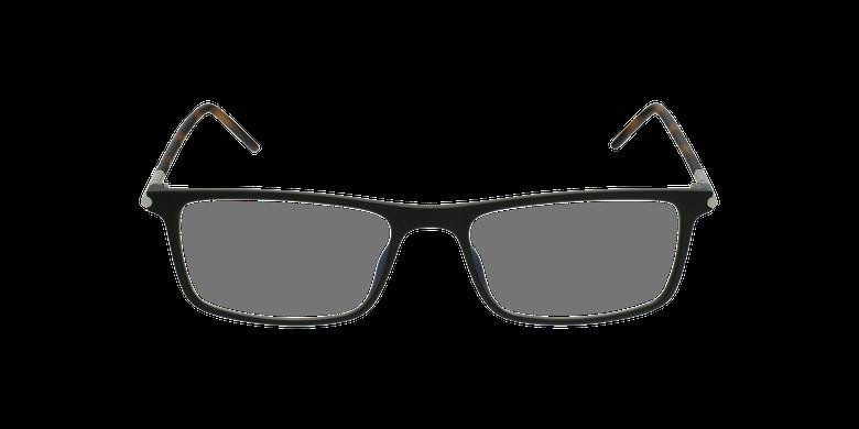 Óculos graduados homem MAGIC 72 BK preto/tartaruga