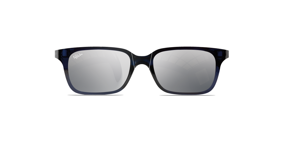 afflelou/france/products/smart_clip/clips_glasses/TMK12S4_BL01_LS12.png