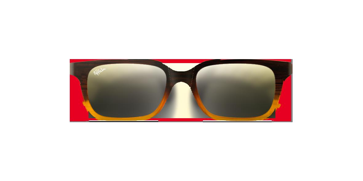 afflelou/france/products/smart_clip/clips_glasses/TMK12BB_BR01_LB01.png