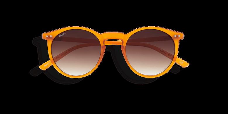 Óculos de sol ALTEA (Tchin-Tchin +1€) laranja