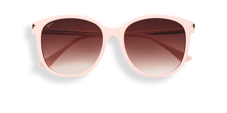 Óculos de sol senhora UNCIA rosa