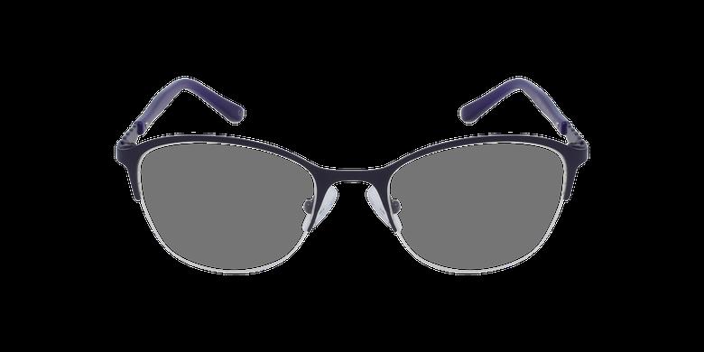 Óculos graduados senhora OAF20525 PU (TCHIN-TCHIN +1€) violeta