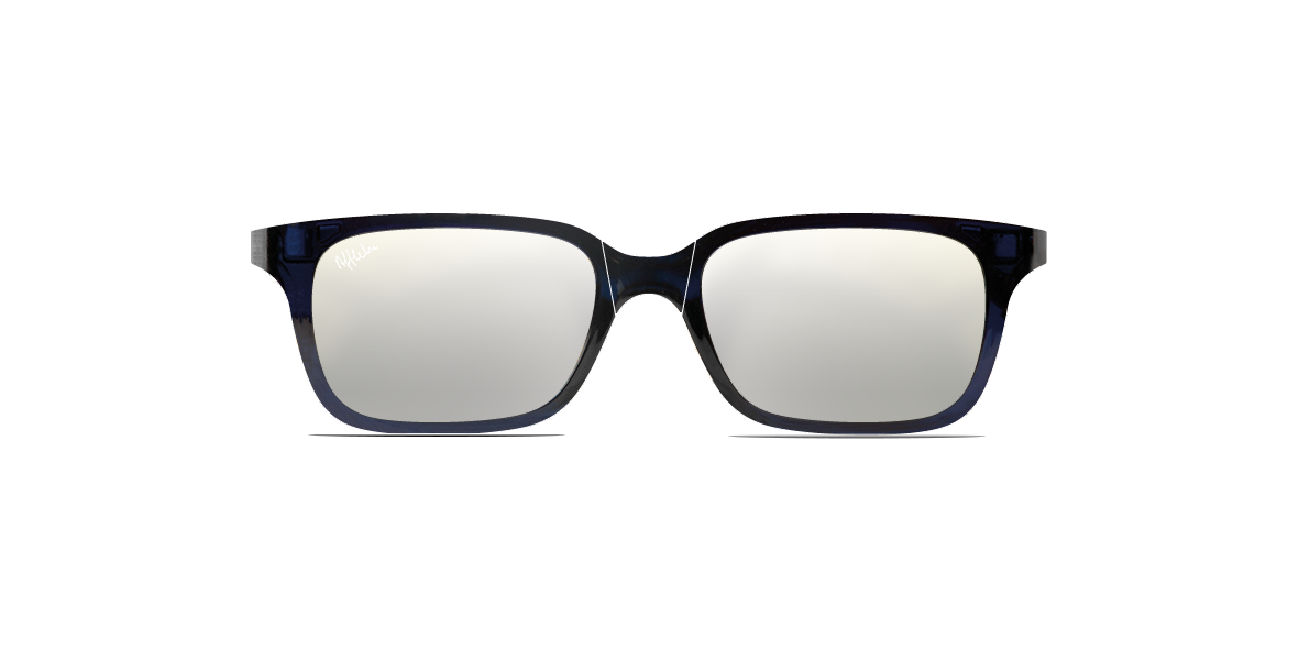 afflelou/france/products/smart_clip/clips_glasses/TMK12BB_BL01_LB01.png