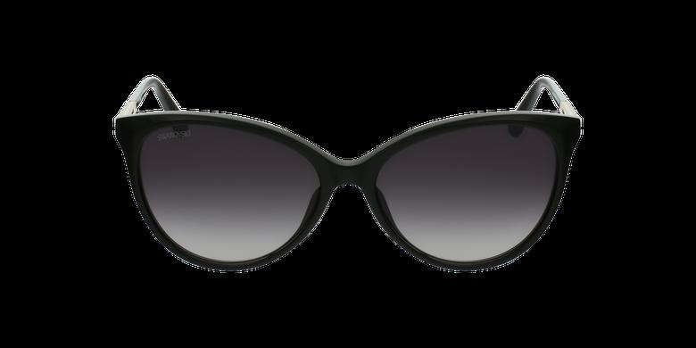 Lunettes de soleil femme SK0309 noir