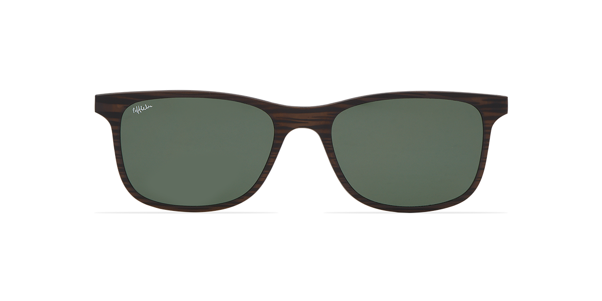 afflelou/france/products/smart_clip/clips_glasses/TMK24SU_BR01_LS01.png
