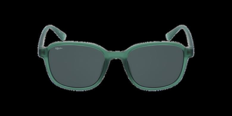 Óculos de sol SOLFEO GR verde