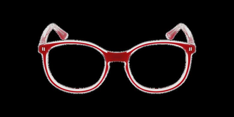 Lunettes de vue enfant REFORM TEENAGER5 rose