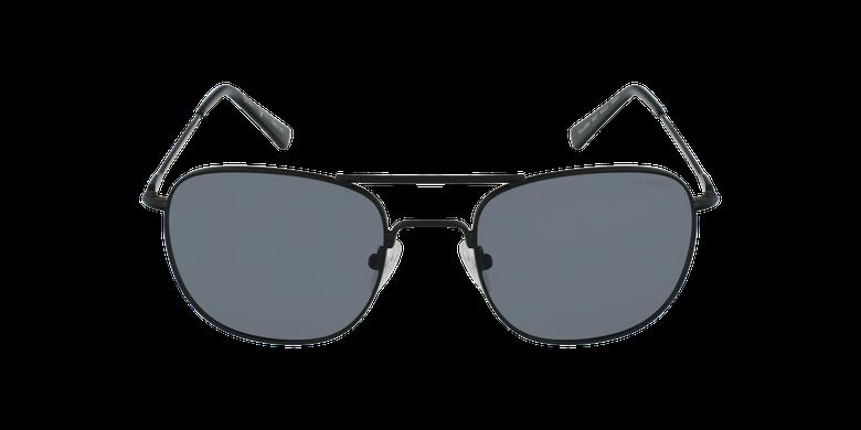 Óculos de sol JOSH BK preto