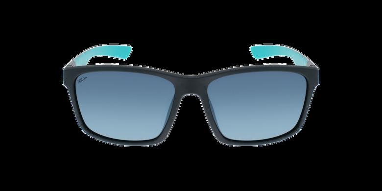 Óculos de sol homem AUSTIN POLARIZED GYBL cinzento/azul