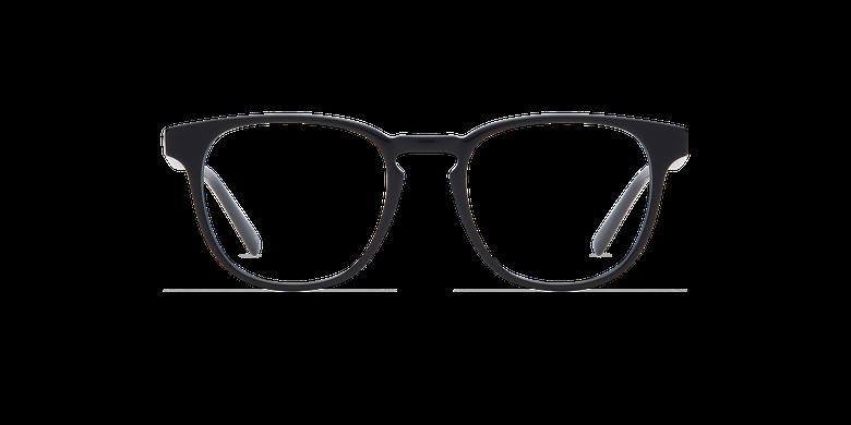 Óculos graduados homem BLAISE (Tchin-Tchin +1€) preto