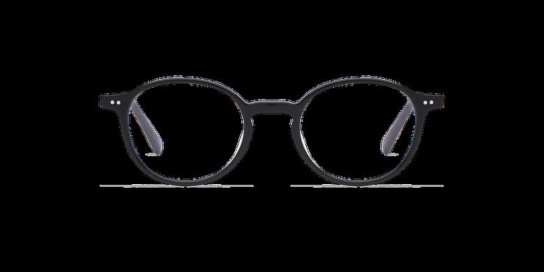 Lunettes de vue homme RENAN noir