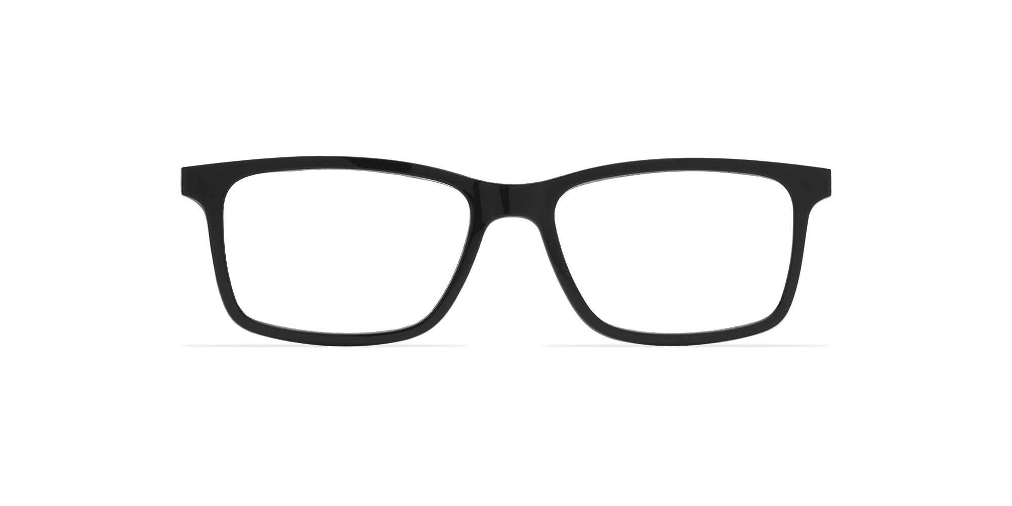 afflelou/france/products/smart_clip/clips_glasses/TMK32NVBK015316.png
