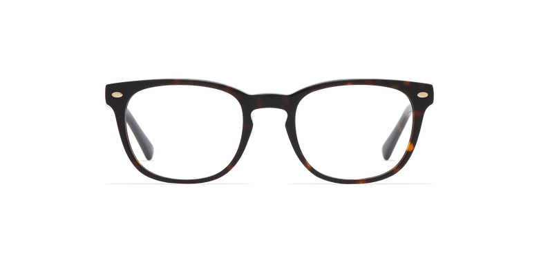 Óculos graduados homem LUCAS (Tchin-Tchin +1€) tartaruga