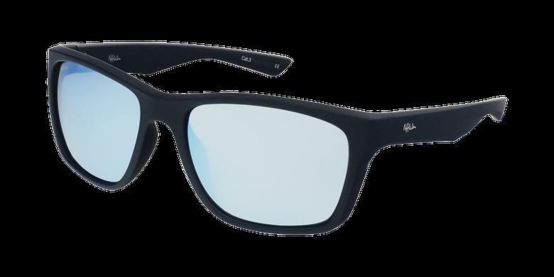 Óculos de sol homem ALIO BL azul