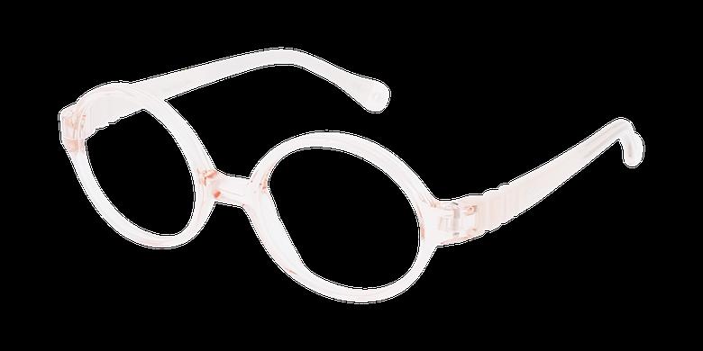 Lunettes de vue enfant FLOOPY rose