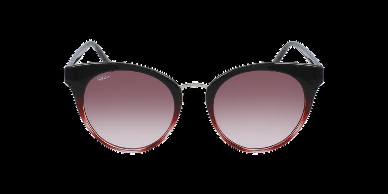 Óculos de sol senhora MAUD PU01 violeta