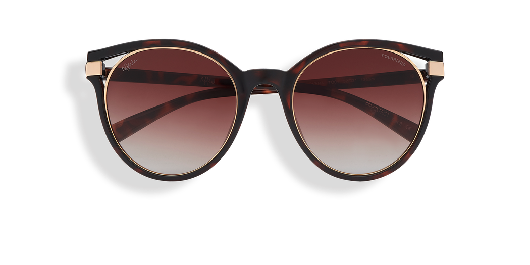 IOVANA POLARIZED