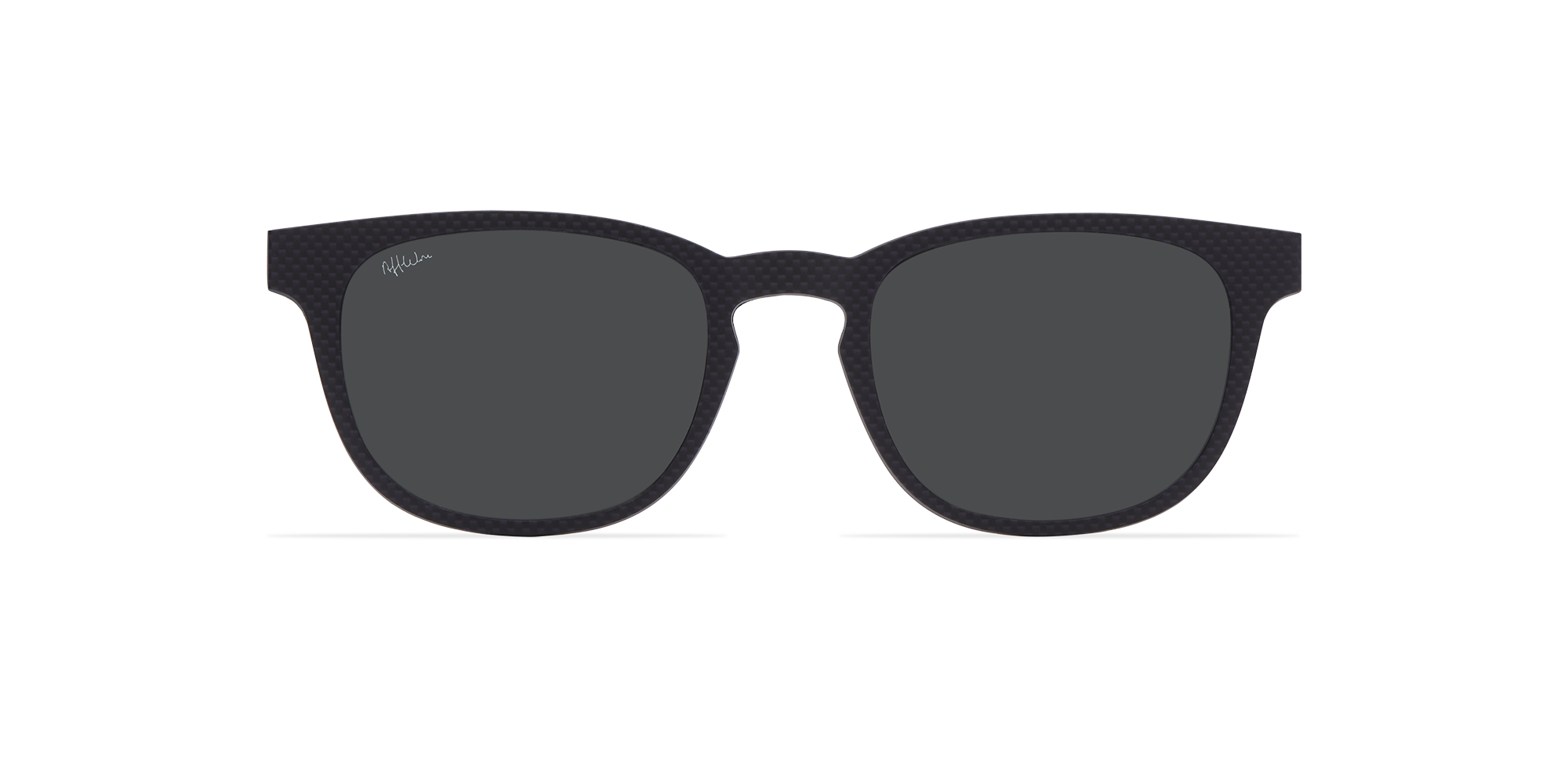 afflelou/france/products/smart_clip/clips_glasses/TMK33S4BK015120.png