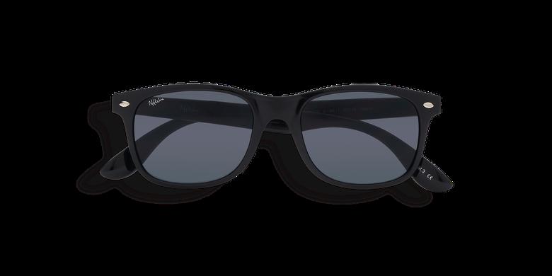Óculos de sol CARUCEDO (Tchin-Tchin +1€) preto