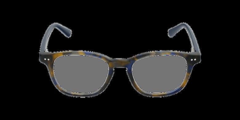 Óculos graduados criança SANDRO TOBL (TCHIN-TCHIN +1€) tartaruga /azul